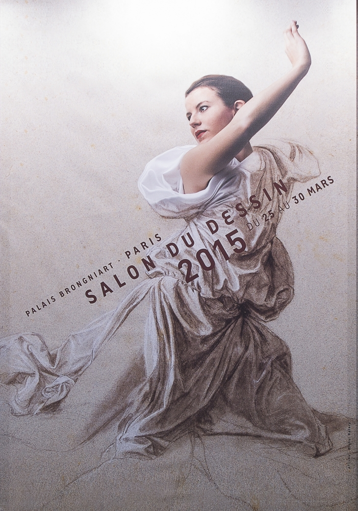 Affiche de Michal Batory