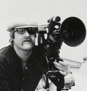 Pascal Aubier