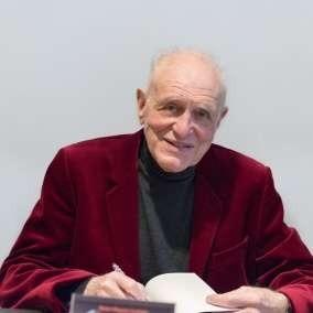 Henri Hugues Lejeune