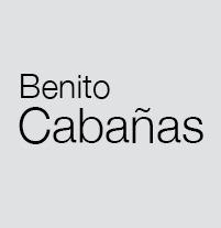 Benito Cabanas