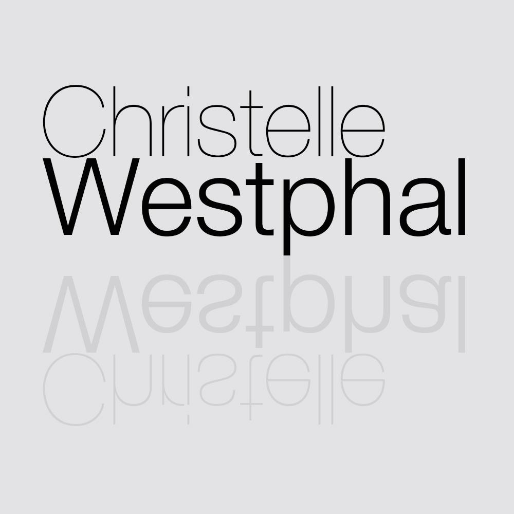Christelle Westphal