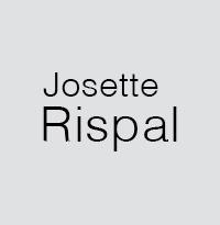 Josette Rispal