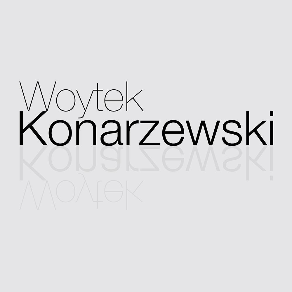 Woytek Konarzewski