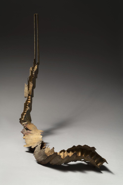 Les sculptures métaphysiques de Couffignal