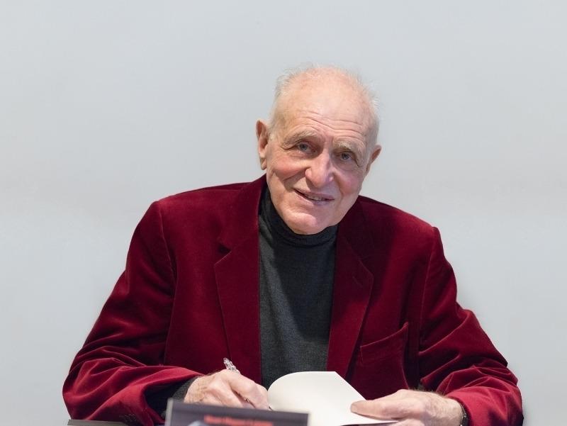 Henri-Hugues Lejeune