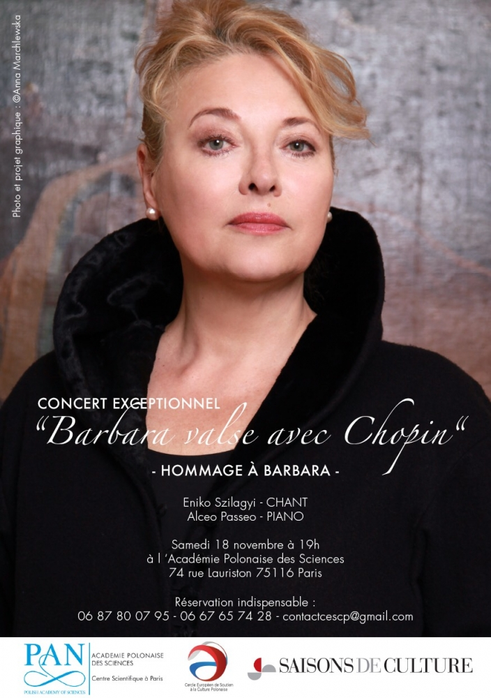 concert exceptionnel d u2019eniko szilagyi