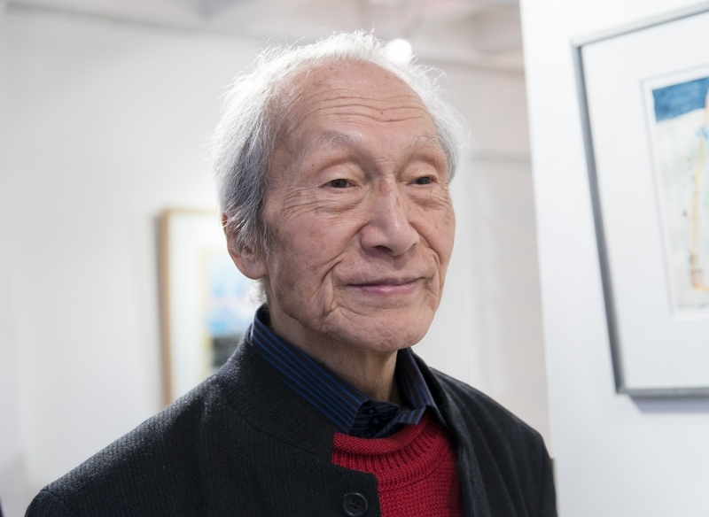Shoichi Hasegawa