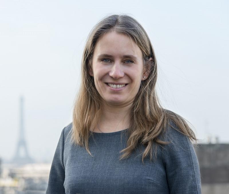 Carole LIBERMANN
