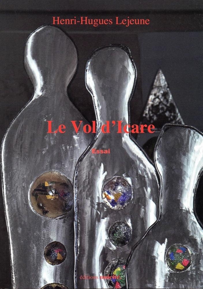 Henri-Hugues LEJEUNE: Essai
