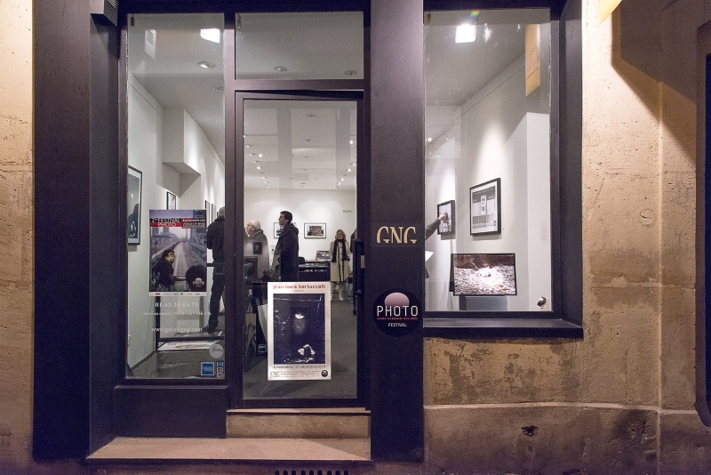 Galerie GNG