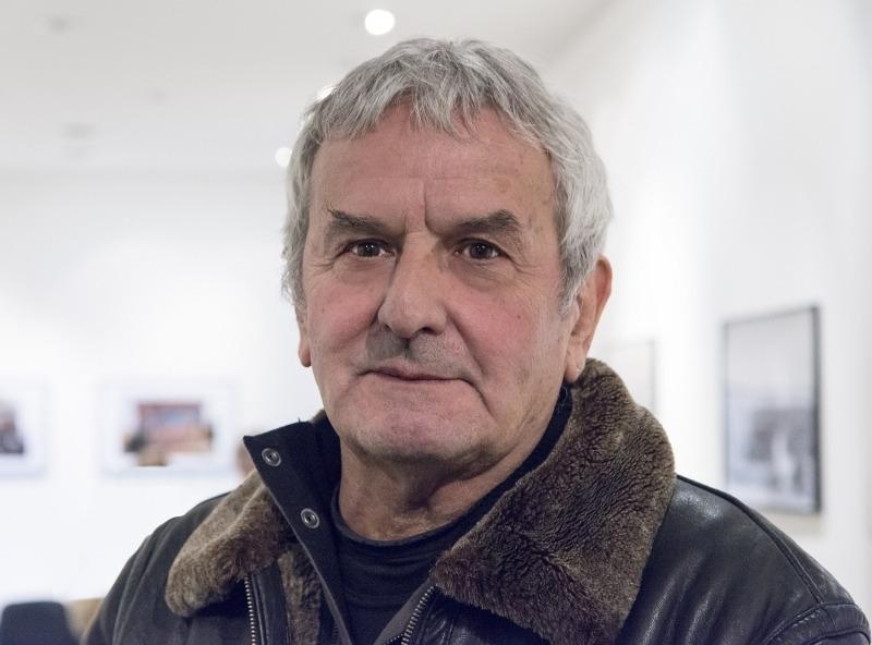 Jean-Louis Bertuccelli
