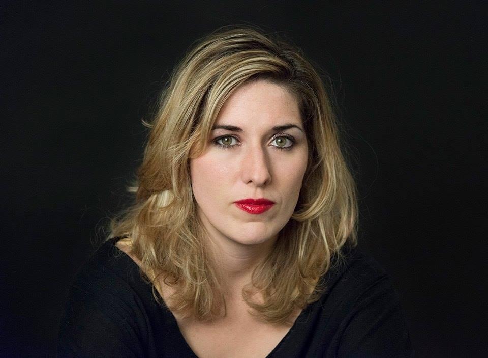 Sophie Bosselut